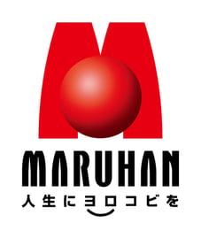 マルハンが「勤務シフト作成お助けマン」を導入