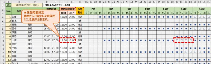 blog_excel2_手順05_休憩時間