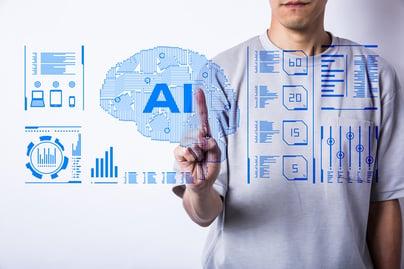 【必見】シフト表の自動作成(AI)ソフト・サービスを導入する前に知っておいてほしいこと