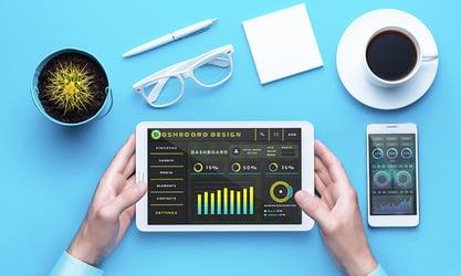 働き方改革に対応!現代ビジネスに役立つITツール12選