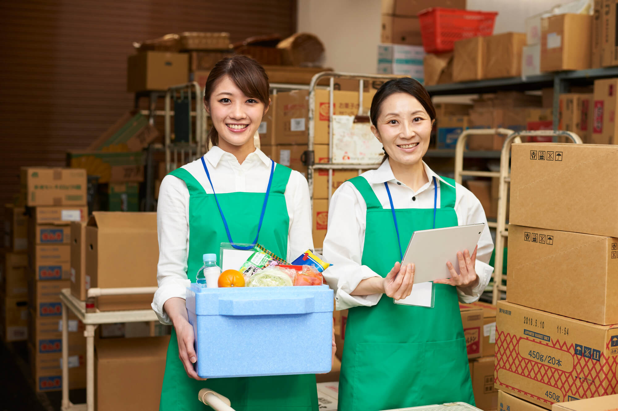 tips-to-avoid-staffing-shortages1