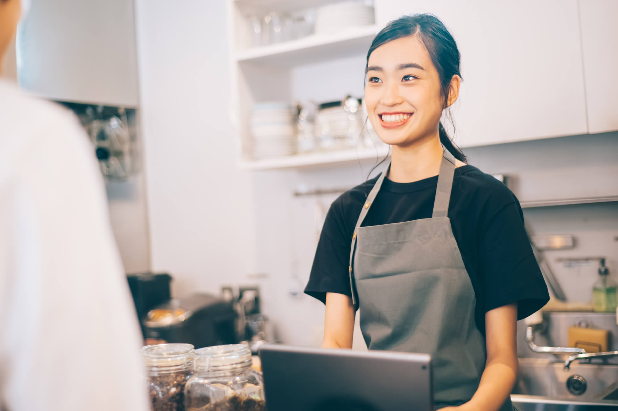 tips-to-avoid-staffing-shortages3