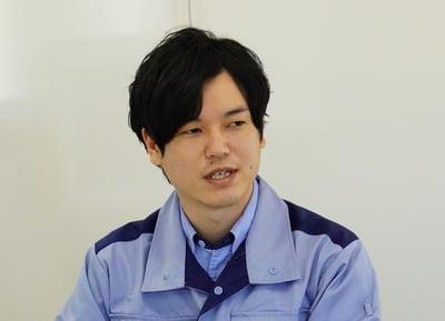 nishimeta02