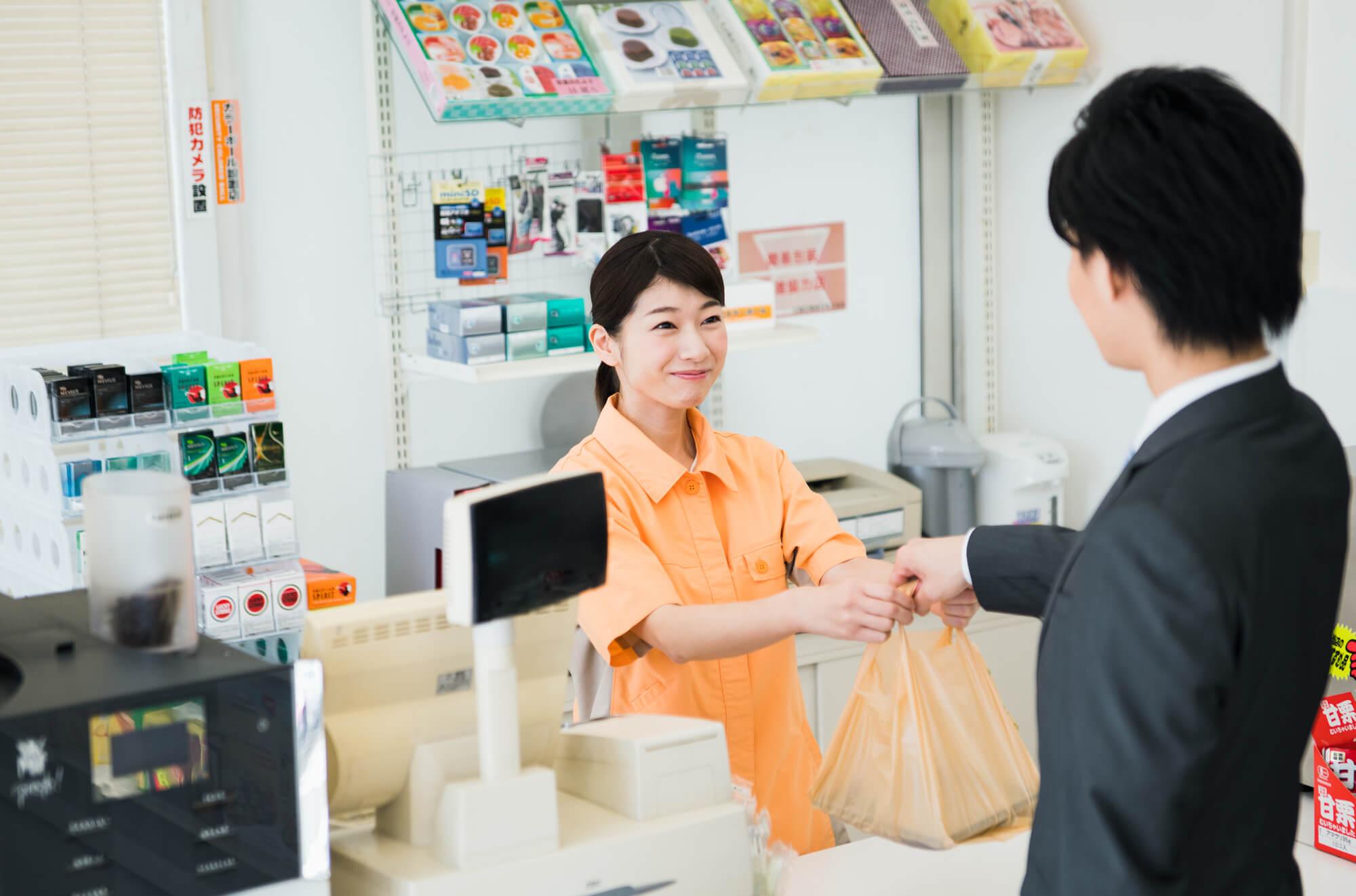 convenience-store-shift1