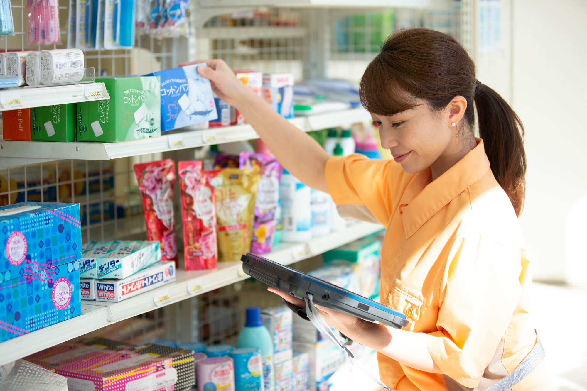 convenience-store-shift3