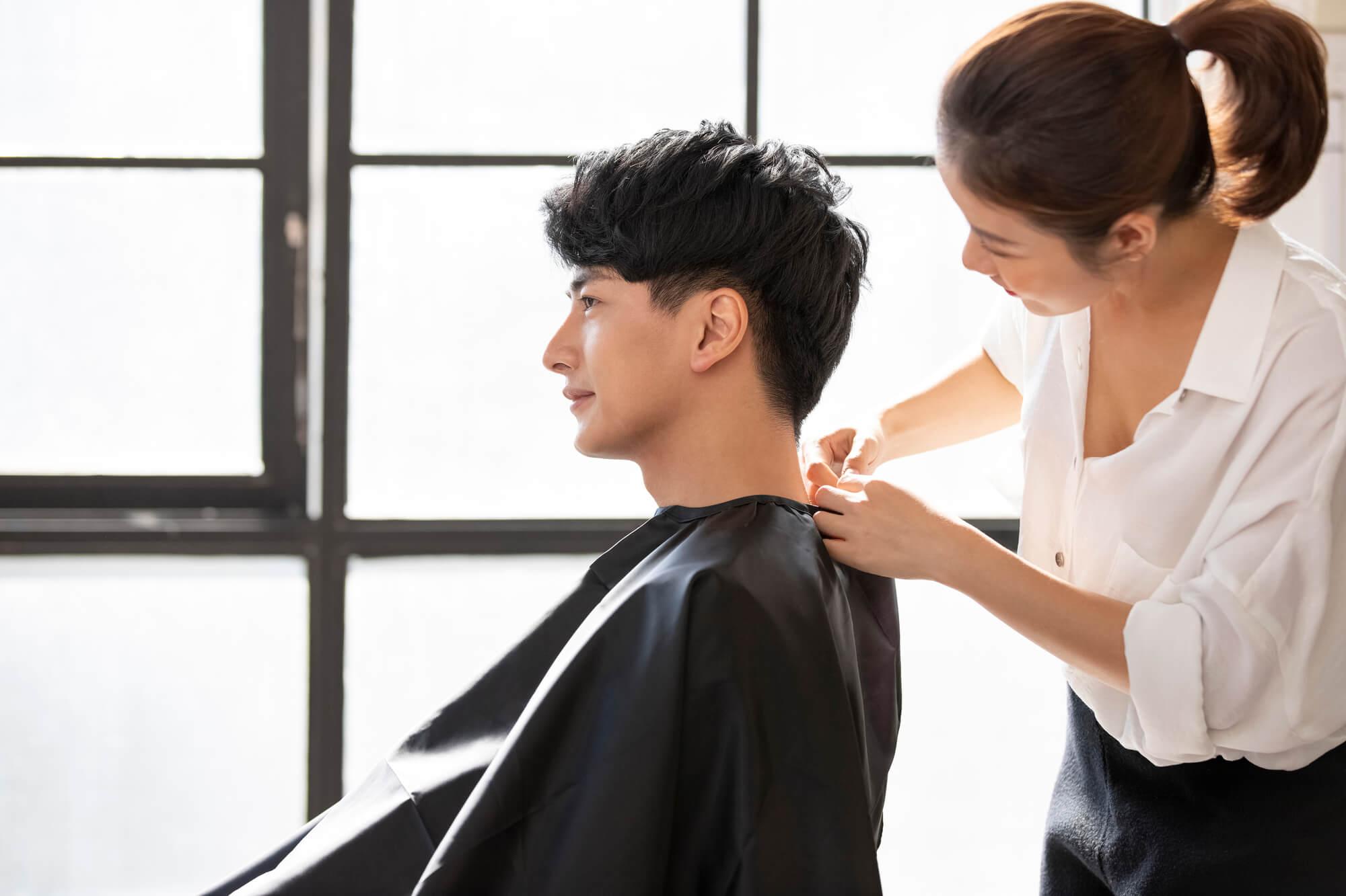 hair-salon-shift1
