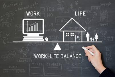 働き方改革に対応したシフト表を作成する際に注意すべき点