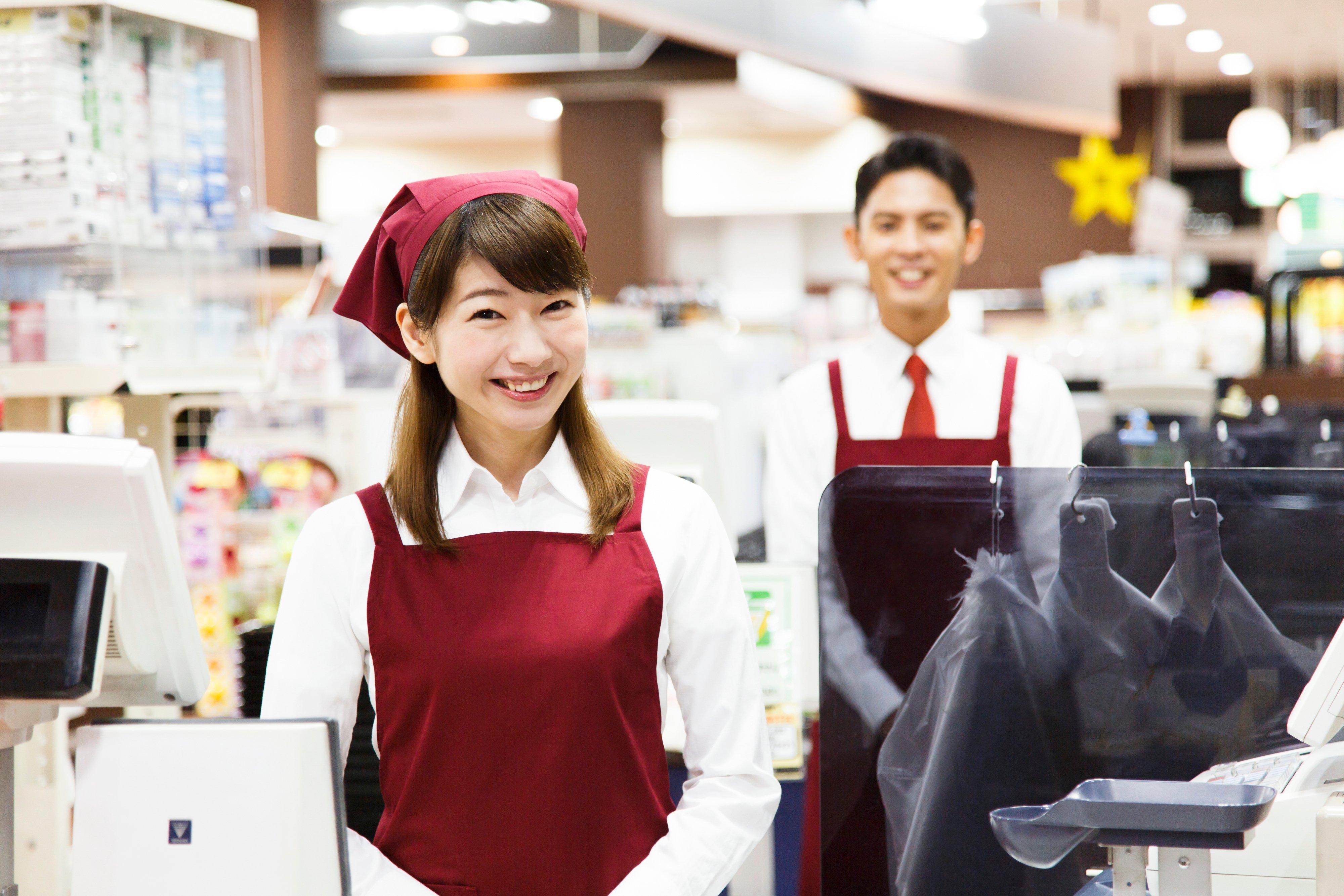 shift-management-of-cashier