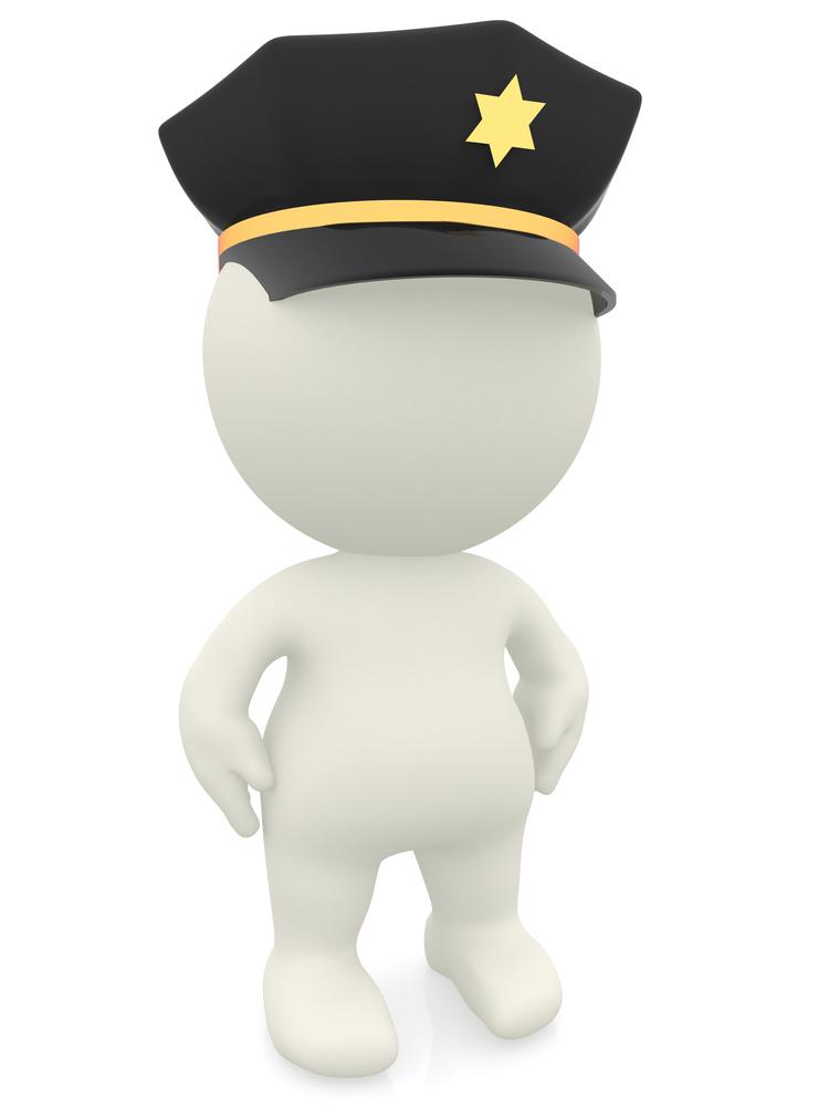 制約の多い警備員のシフト表作成に対する不満を、自動作成によって解決しましょう!