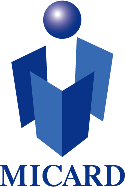 logo_MICARD