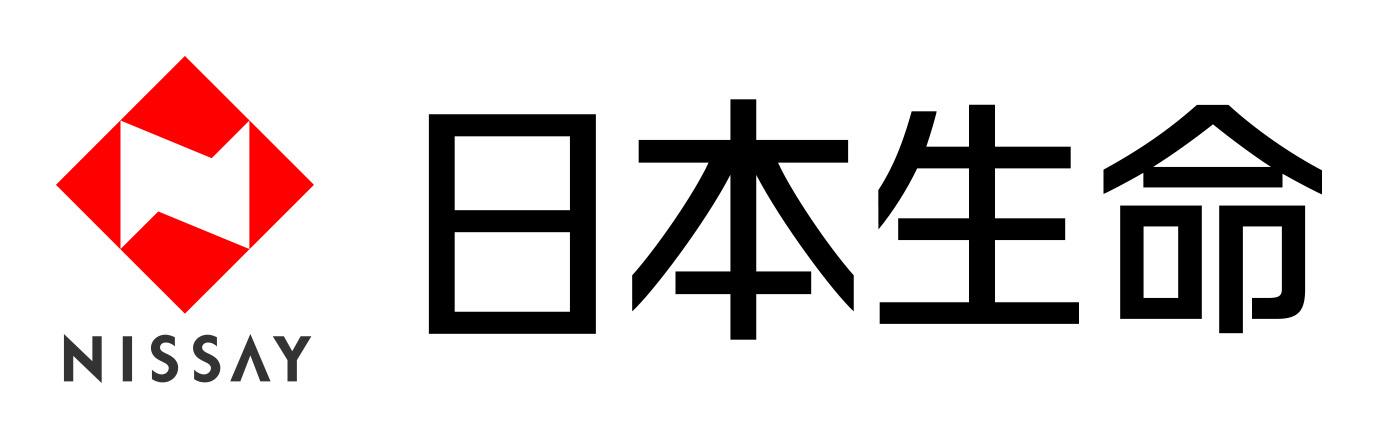 日本生命相互会社ロゴ