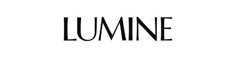 株式会社ルミネ