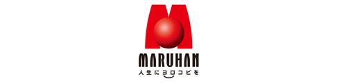 株式会社マルハン