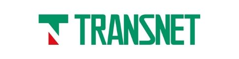 株式会社トランスネット