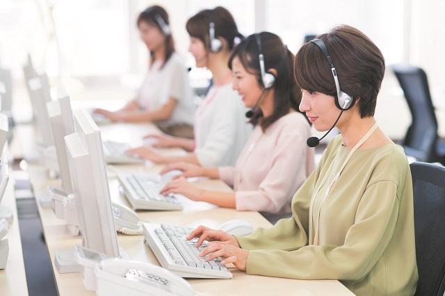コールセンターにおけるシフト管理・シフト作成ソフトの選び方