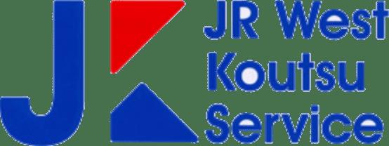 logo_company_01@2x