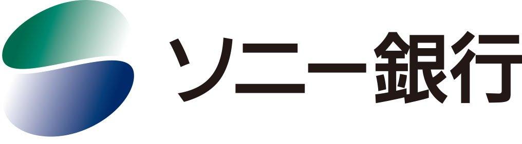 ソニー銀行株式会社
