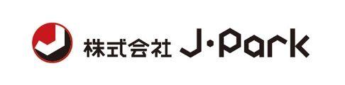 株式会社J・Park