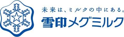 yukijirushimegumilk-logo1